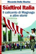 Südtirol Italia