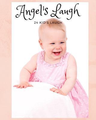 Angel's Laugh