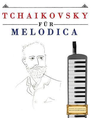 Tchaikovsky Für Melodica