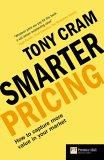Smarter Pricing