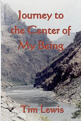Journey to the Center of My Being