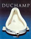 Duchamp 1887-1968