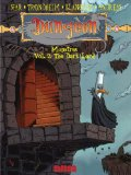 Dungeon Monstres 2