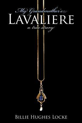 My Grandmother's Lavaliere