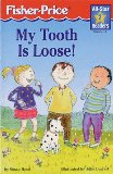 My Tooth Is Loose Level 2