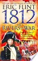 1812: The Rivers of ...