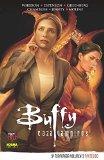 Buffy cazavampiros. Novena temporada #3