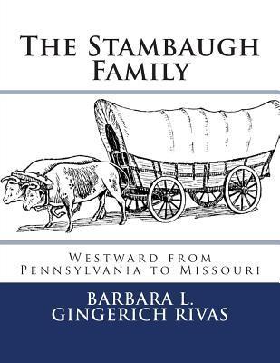 The Stambaugh Family