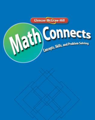 Math Connects, Conce...