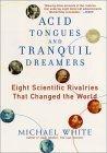 Acid Tongues and Tra...