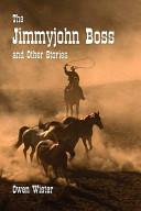 The Jimmyjohn Boss a...