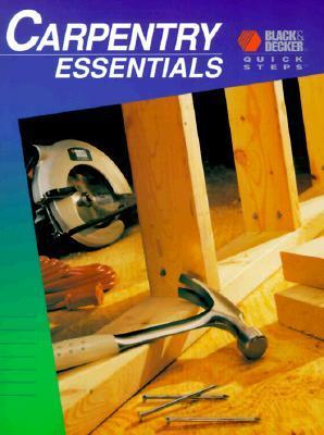 Carpentry Essentials