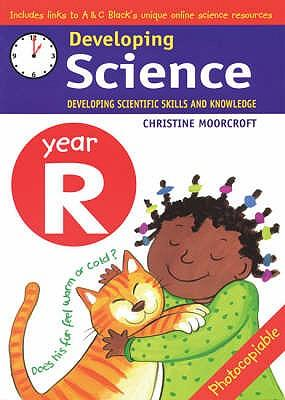 Developing Science