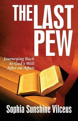 The Last Pew