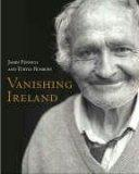 Vanishing Ireland