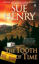 The Tooth of Time