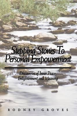Stepping Stones to Personal Empowerment