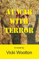 At War With Terror
