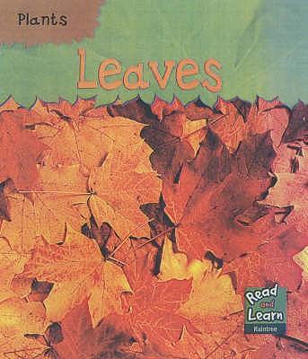 Leaves (Read & Learn