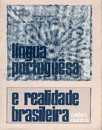 Língua Portuguesa e realidade brasileira