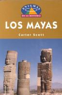 Los Mayased Dispon 84-8403-986-2