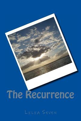 The Recurrence