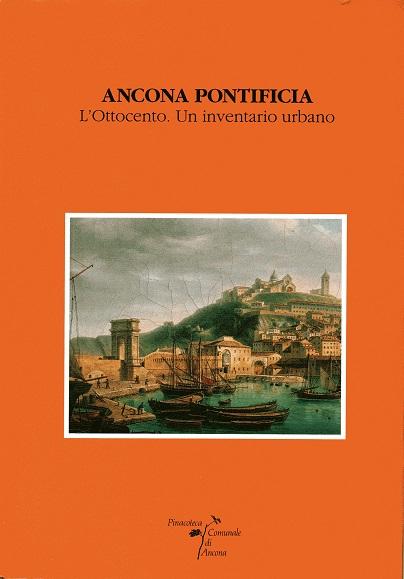 Ancona pontificia