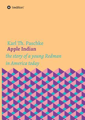 Apple Indian