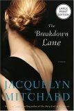 The Breakdown Lane L...