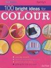 Bright Ideas for Col...