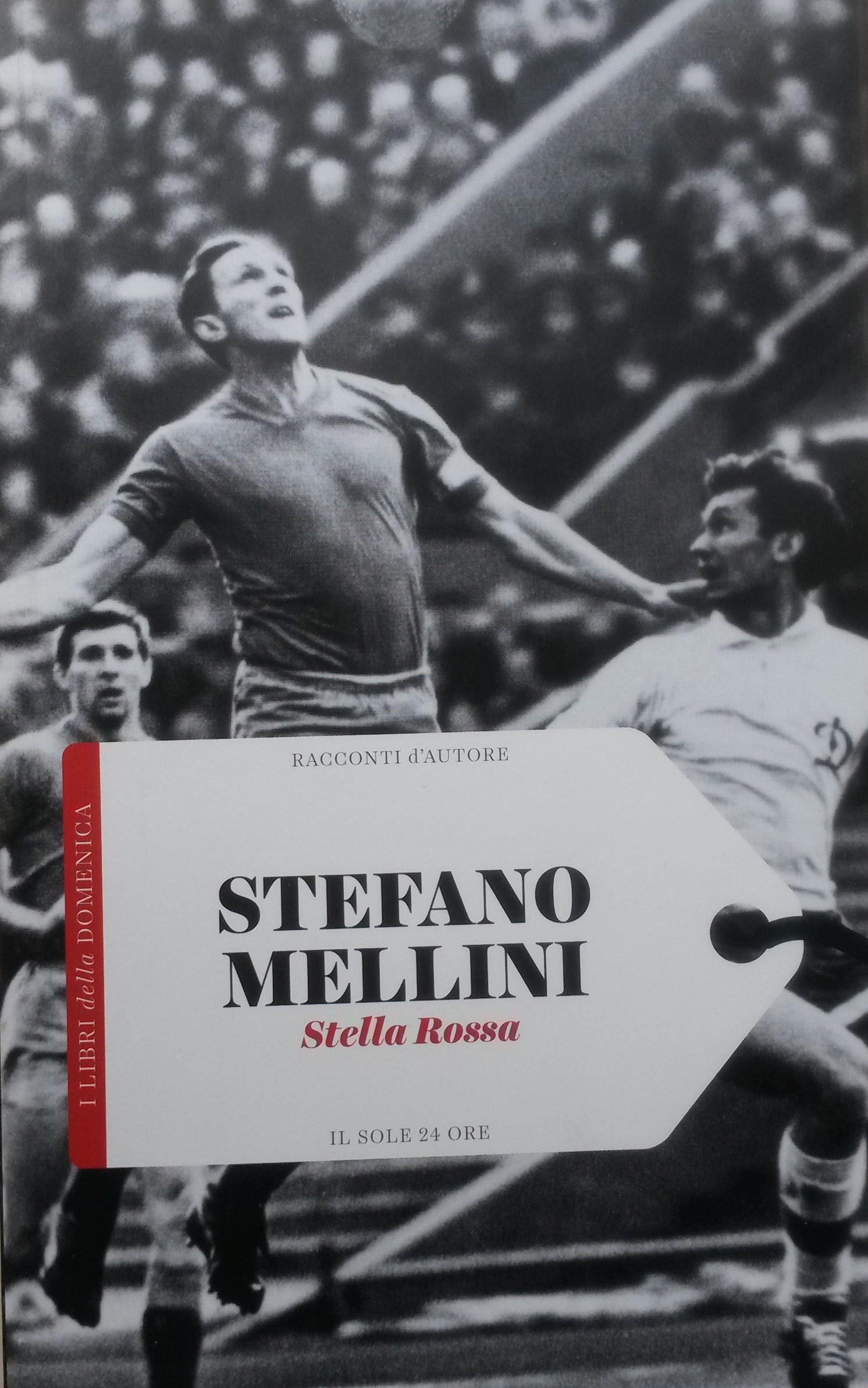 Stella Rossa