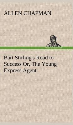Bart Stirling's Road...