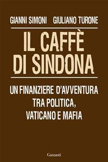Il caffé di Sindona