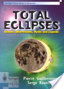 Total Eclipses