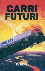 Carri futuri