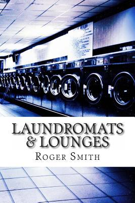 Laundromats & Lounges