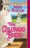 The Colorado Bride