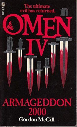 Omen IV