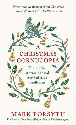 A Christmas Cornucop...