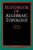 Handbook of Algebrai...