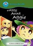 Naggy Aunt Aggie