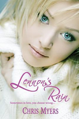 Lennon's Rain