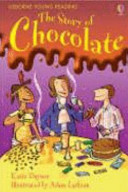 Story of Chocolate