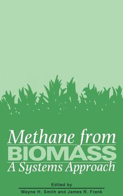 Methane from Biomass