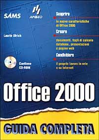 Office 2000