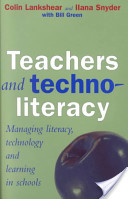 Teachers and Technol...