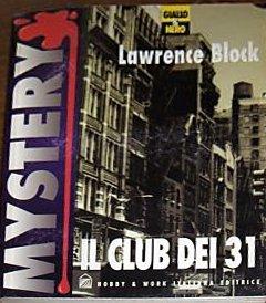 Il club dei 31