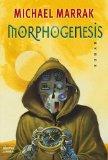 Morphogenesis.