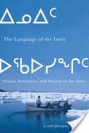 Language of the Inuit