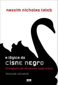 A lógica do cisne n...